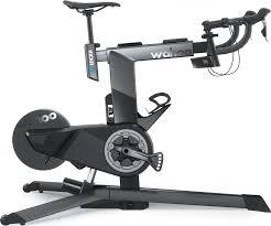kickir bike