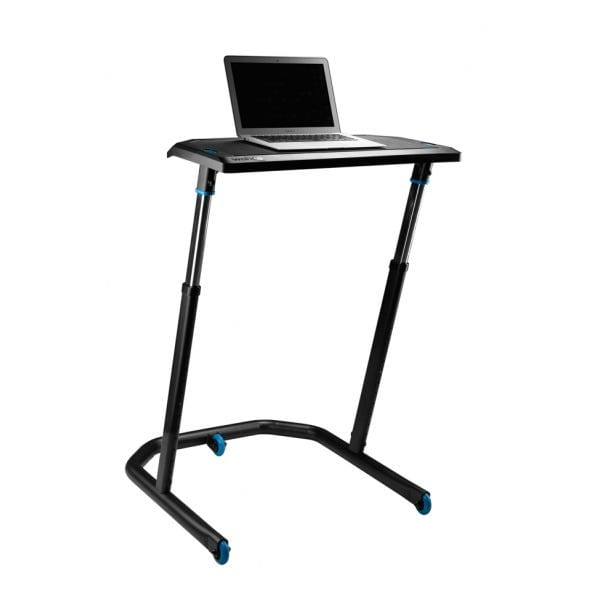 kickr-indoor-cycling-desk-3